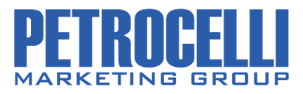Petrocelli Marketing Group